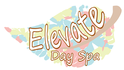 Elevate Day Spa